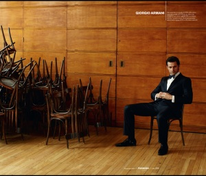 getz mezibov chairs