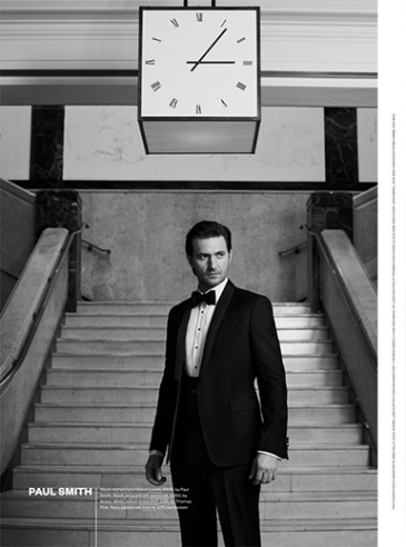 ww_Esquire_RichardArmitage_pg7520-385x520