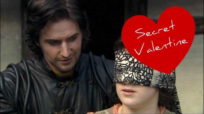 secret valentine Guy edited