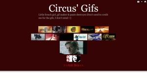 Circusgifs