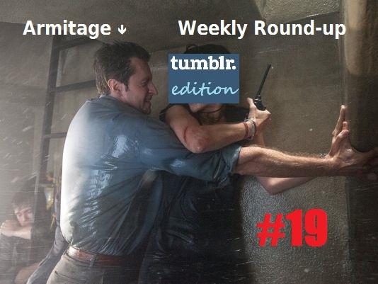 round-up header 19