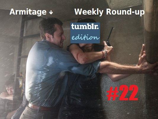 round-up header 22
