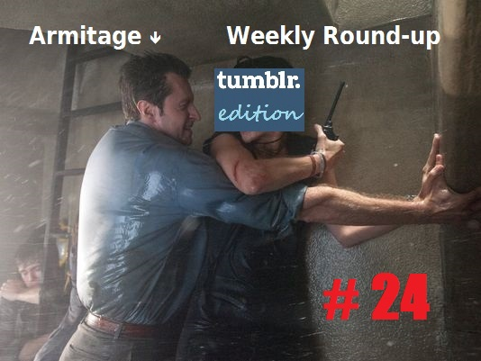 round-up header 24