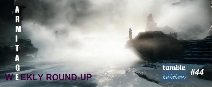 BOFA round-up 44