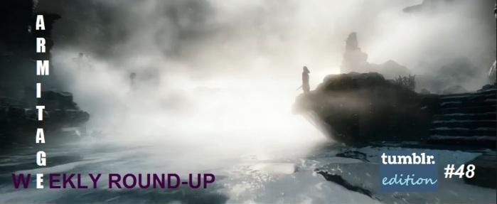 BOFA round-up 48