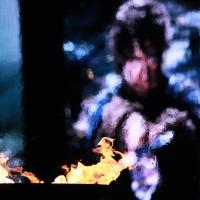 The Hobbit BOTFA Premiere - Part 1