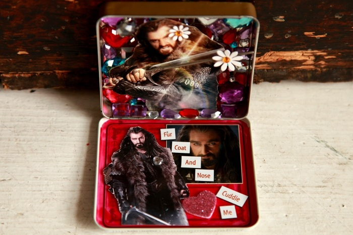 Flower Power Thorin (4)