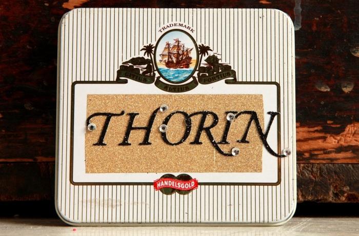 Flower Power Thorin (7)