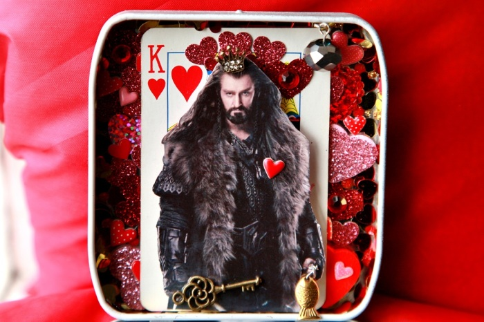 King of Hearts (1)