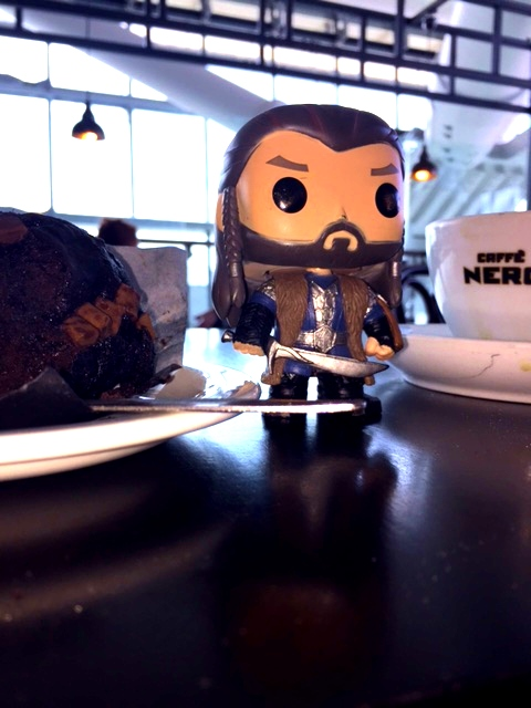 PopThorin Goes Business (11)