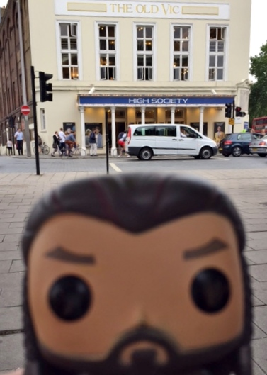 PopThorin Goes Business (4)