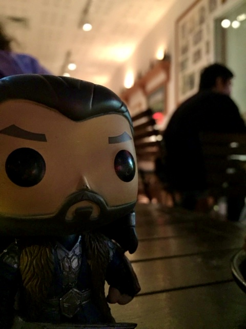 PopThorin Goes Business (6)