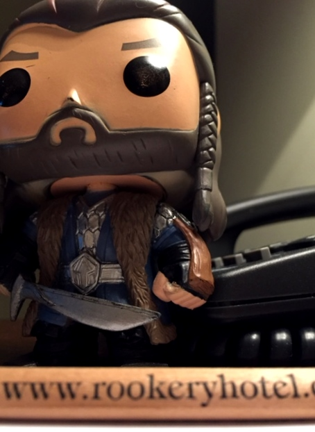 PopThorin Goes Business (8)