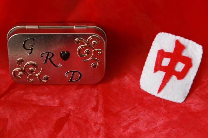 RD4 (10)