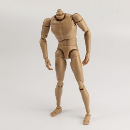 Thornton Doll (1)