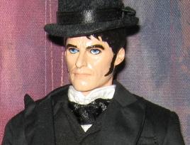 Thornton Doll (4)