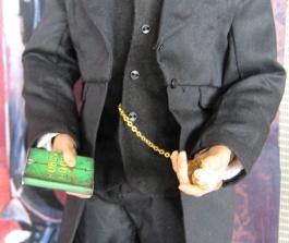 Thornton Doll (5)