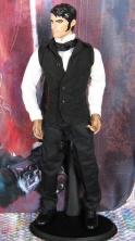 Thornton Doll (8)