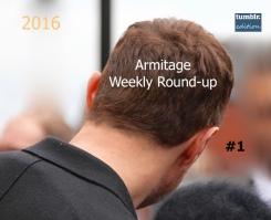 2016 tumblr round-up