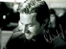 autograph 4
