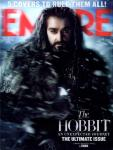 Empire Thorin holograph cover