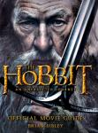 Hobbit Guide cover