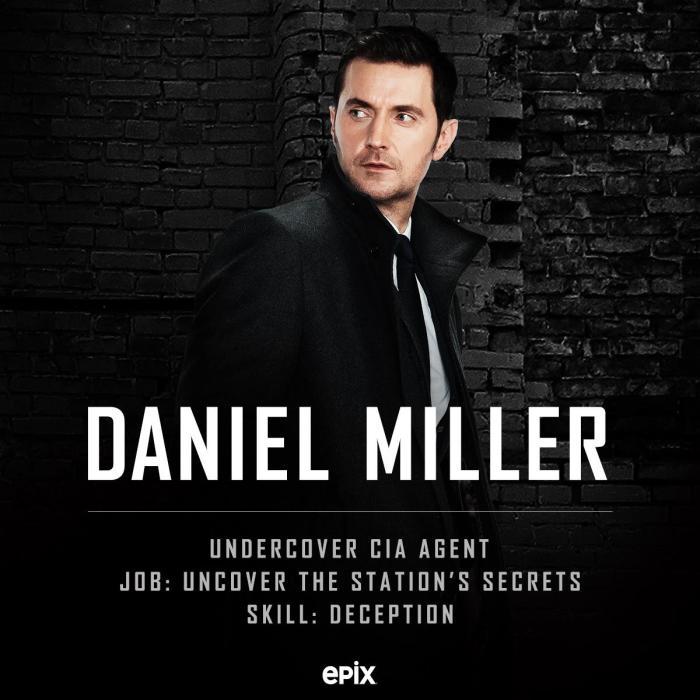 daniel-miller-promo-berlin-station-epix
