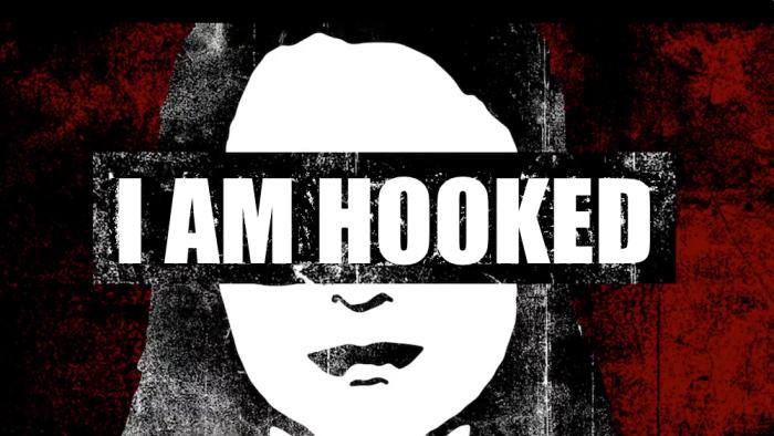 i-am-hooked