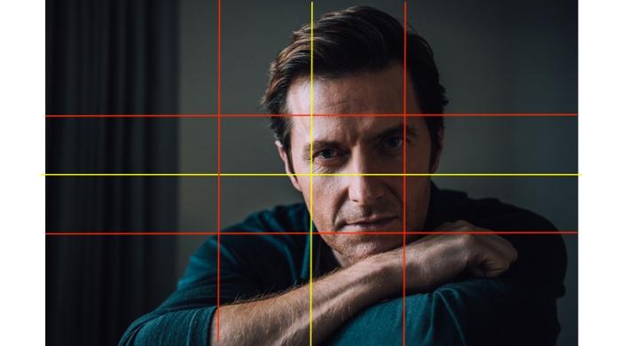 ra-sterchi-grid