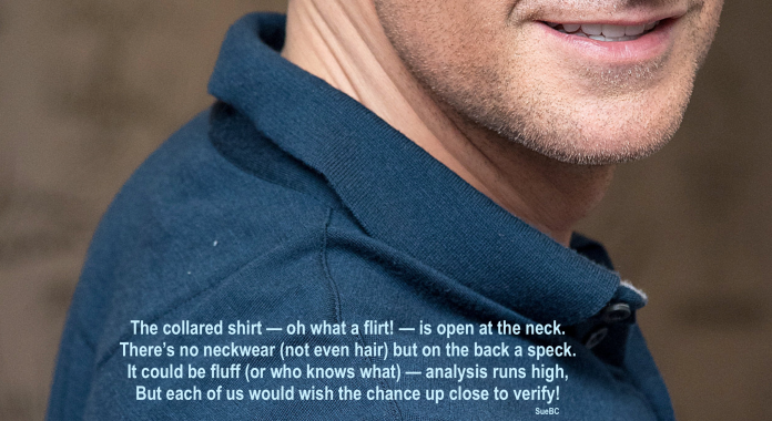 shirt-fluff