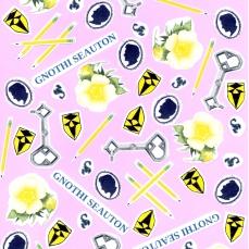 ra-fabric-pink