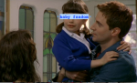 baby-fandom