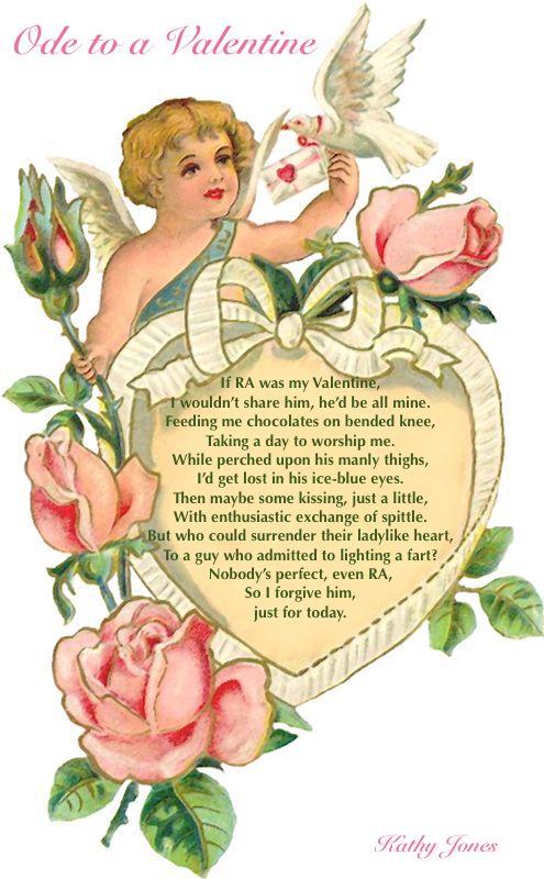 kathy-valentine-ode
