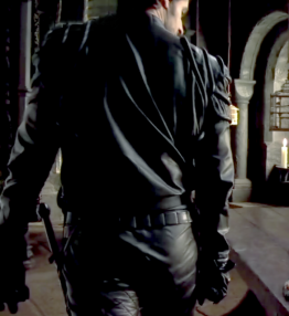 guy leather 2