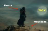 Thorin 700