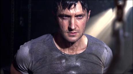 Porter wet