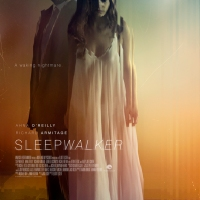 Sleepwalker - Nightmare with a Dreamboat [Review with Spoilers]