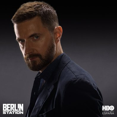 Daniel Miller HBO