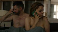 DM Esther telephone