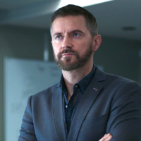 #BerlinStation 2×08: The Penultimate in [Review/Silliness/Spoilers]