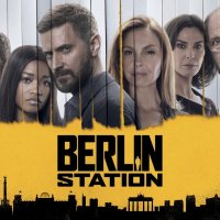 #BerlinStation 2x09: Berlin Station is Dead. Long Live Berlin Station [Review/Spoilers]