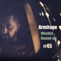 2017 Armitage Weekly Round-up #45
