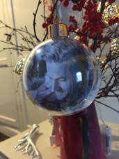 Bauble 2
