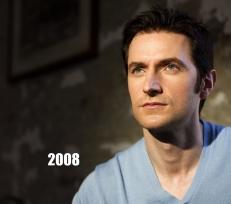 RA 2008