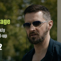 2018 Armitage Weekly Round-up #2 + Some Comments on the Audio News