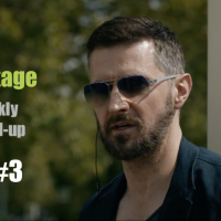 2018 Armitage Weekly Round-up #3