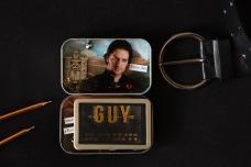 Double Guy - 2 copy
