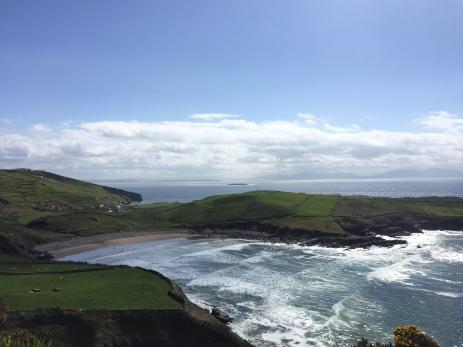 Kilcar, Co. Donegal