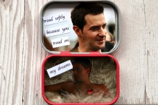 #172 - Furry Paul