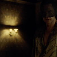 Re-Watching Hannibal 3/Red Dragon:  Creepily Caring[Part 5]